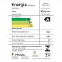 Micro-ondas Electrolux 20L com Função Tira Odor 127v Prata MT30S