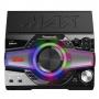 Mini System Sc-Max9000lb 3x1 Panasonic