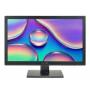 Monitor Multilaser MN001 18.5P