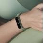 Pulseira Inteligente Mi Smart Band 5 Preto