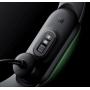 Pulseira Inteligente Mi Smart Band 6 XM 604 Preto