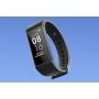 Pulseira Inteligente Mi Smart Band 4C XM515 PRETO