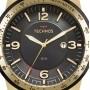 Relógio Technos 2117LBB8P