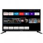Smart TV LED HD Britânia 39