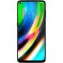 Smartphone Motorola Moto G9 Plus Octa-Core 2.2GHz Dualchip 4G RAM 4GB/128GB Tela 6.8