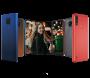 Smartphone Motorola Moto E6i Cinza Octa Core 1.6GHz Dual Chip 4G RAM 2GB/32 GB Câmera 13MP+2MP Frontal 5MP