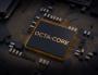 Smartphone Motorola Moto E7 Aquamarine Octa-Core  2.0 GHz Dual Chip 4G RAM 2GB/32GB Tela 6.5