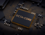 Smartphone Motorola Moto E7 Cinza Octa-Core 2.0GHz Dual Chip 4G RAM 4GB+2GB/64GB Tela 6.5