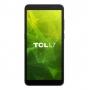 Smartphone TCL L7 Preto Quad Core 1.3GHz DualChip 4G RAM 2GB/32GB Tela 5.5
