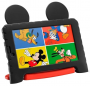 Tablet Infantil NB314 Mickey Mouse Wi-fi 16GB Multilaser