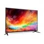 TV Smart Multilaser 50