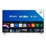 TV Smart 70