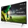 Televisor Smart Tv Semp 32