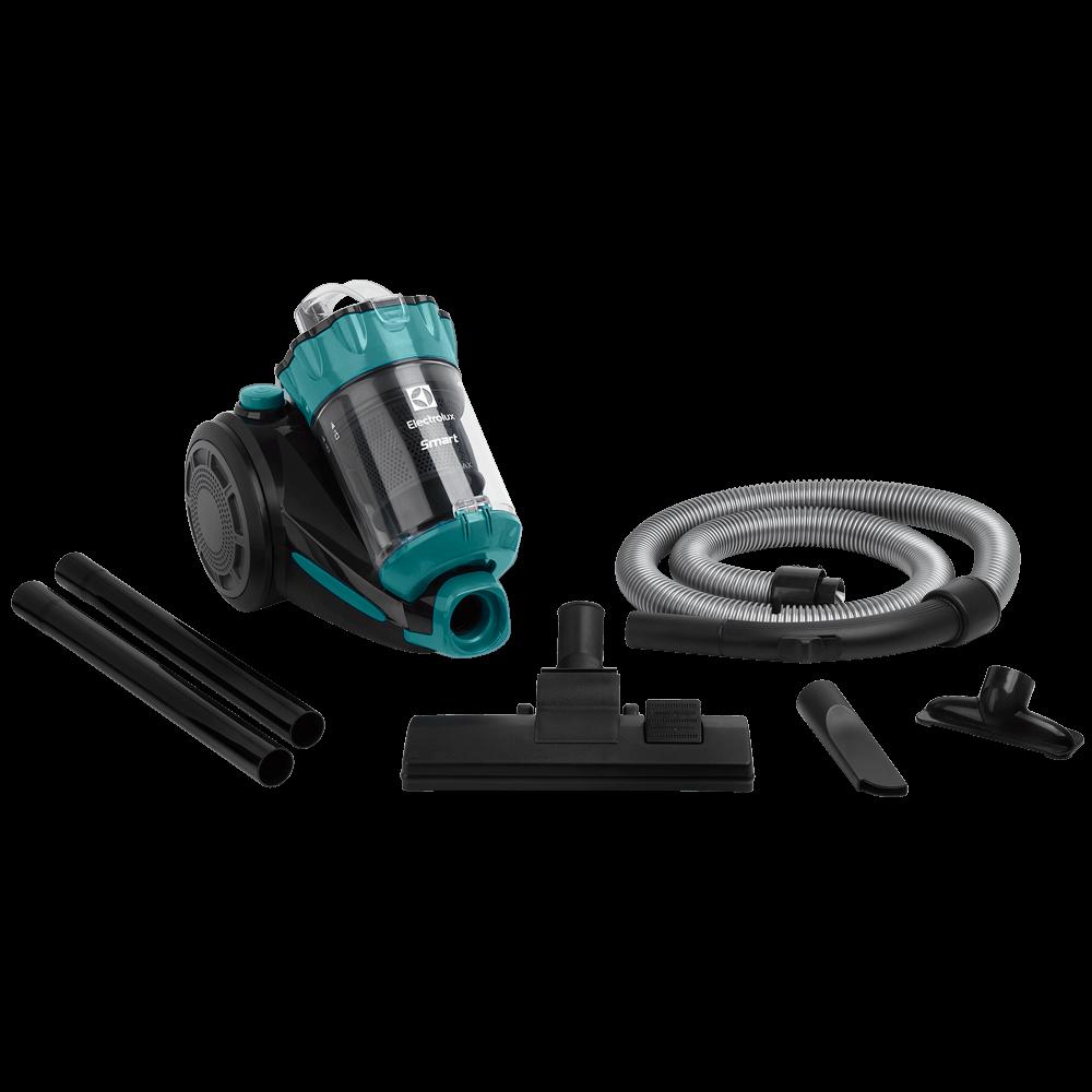 Aspirador de Pó Electrolux ABS03 127V