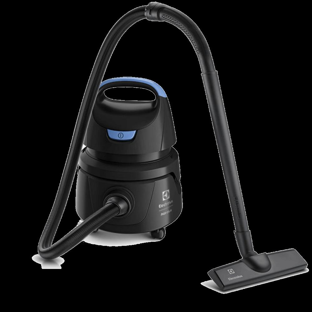 Aspirador de Pó Electrolux AWD01 127V