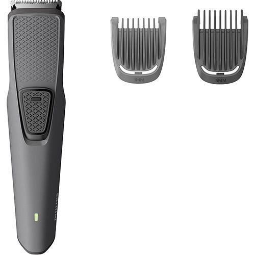 Aparador De Pelos Philips BeardTrimmer BT1209/15
