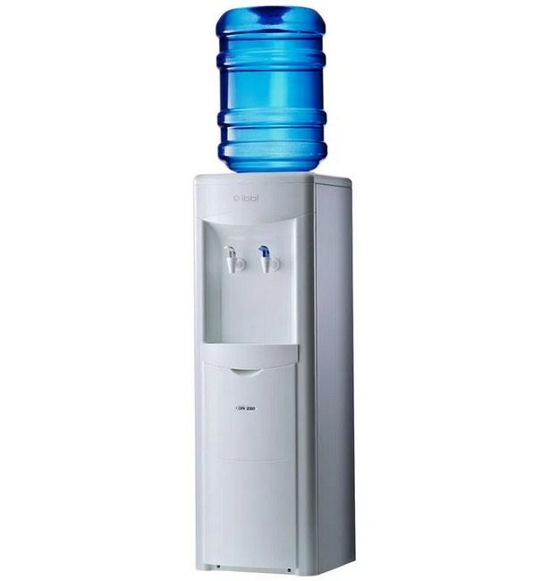 Bebedouro IBBL GFN2000 Refrigerador 127V BC