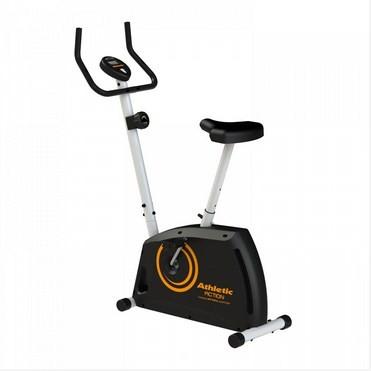 Bicicleta Athletic Action 03783