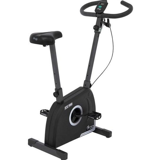 Bicicleta Ergométrica Dream Fitness Vert Ex500