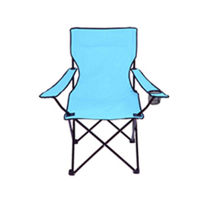Cadeira  De Praia Day2Day  854-3001A Sortida Az/Cz/Pt