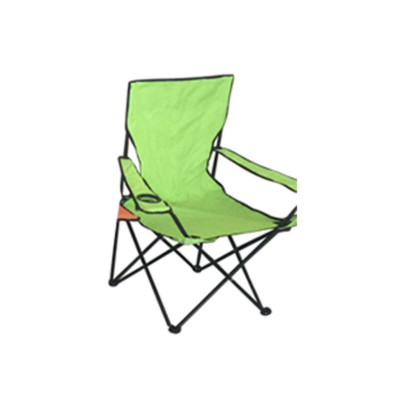 Cadeira De Praia Day2Day 854-3001N Sortida Rs/Lj/Vd