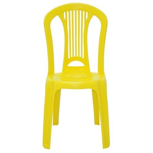 Cadeira Tramontina Atlantida 92013/000 AM