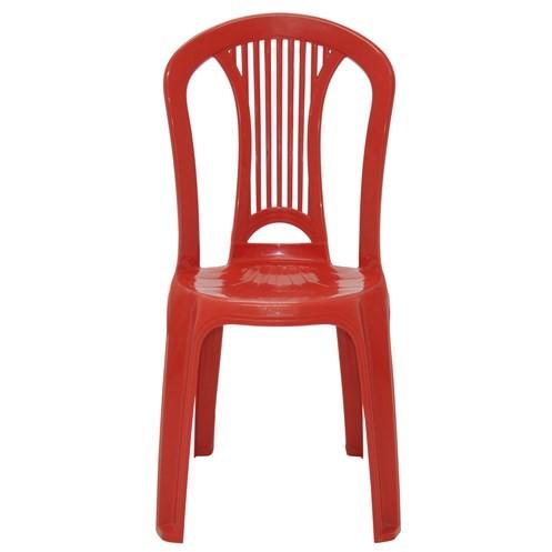 Cadeira Tramontina Atlantida 92013/040 VM