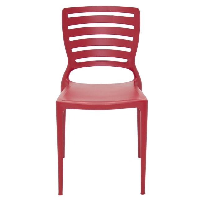 Cadeira Tramontina Sofia 92237/040 VM