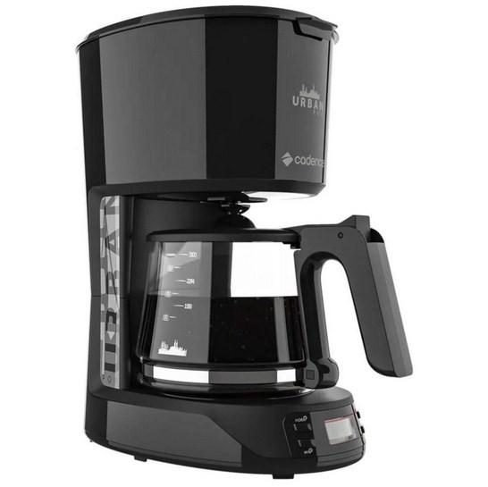 Cafeteira Cadence CAF710 127V