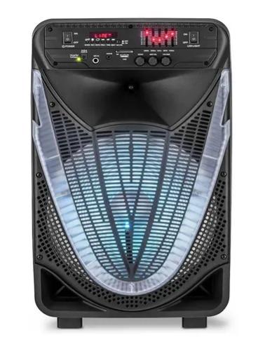 Caixa Multilaser SP340 Amplificada