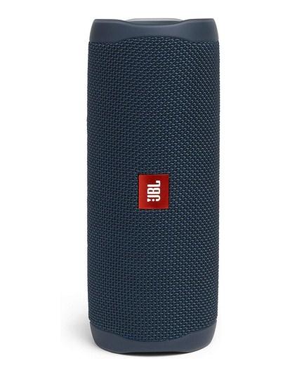 Caixa de Som JBL Flip5 Blue