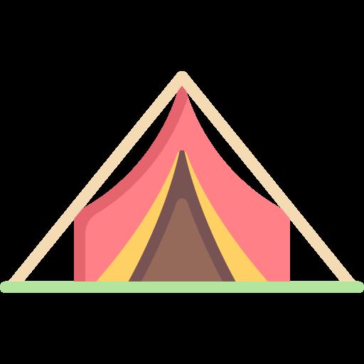 Lazer/Camping