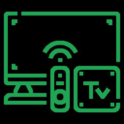 TV e Vídeo