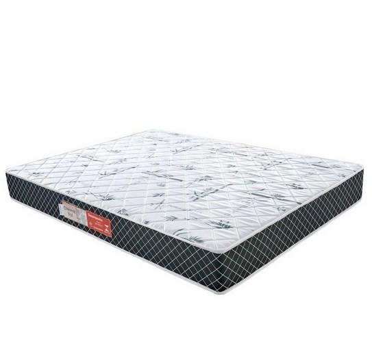Colchão Plumatex Confortex D23 138X188X16