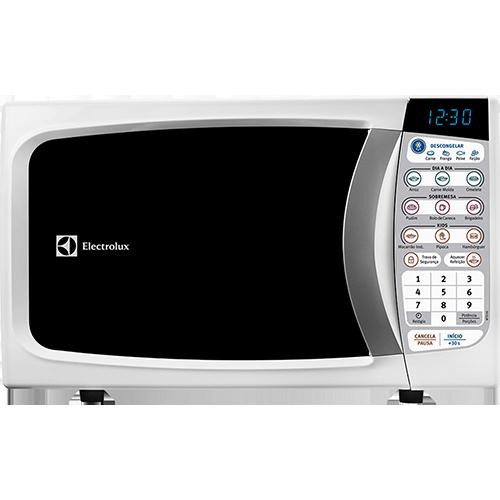 Forno Microondas Electrolux 20L MTD30