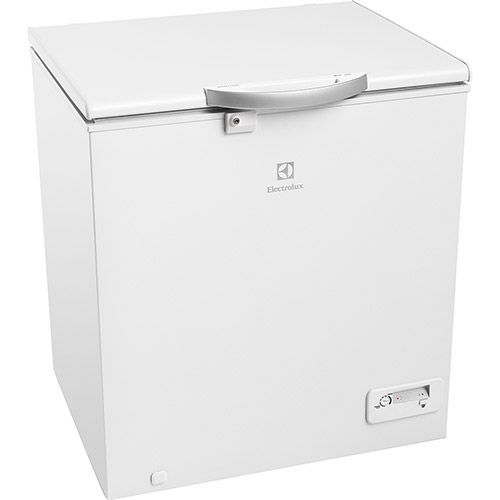 Freezer Horizontal Electrolux 1P H222