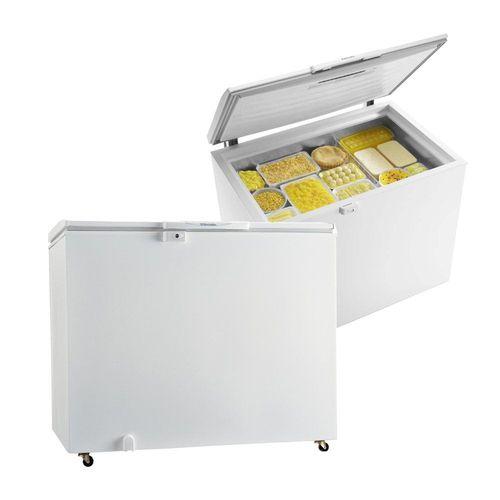 Freezer Horizontal Electrolux H300 1P