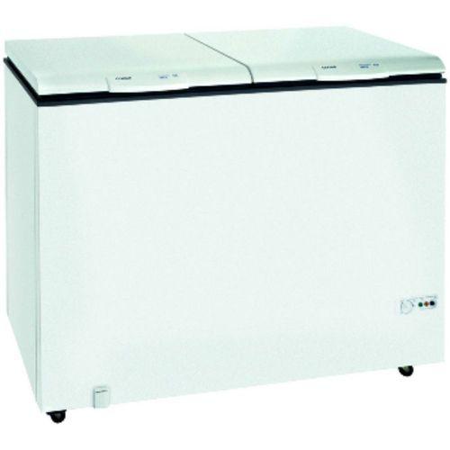 Freezer Horizontal Consul 2Portas CHB42 414L