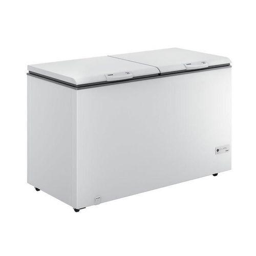Freezer Horizontal Consul CHB53 534L 2 Portas