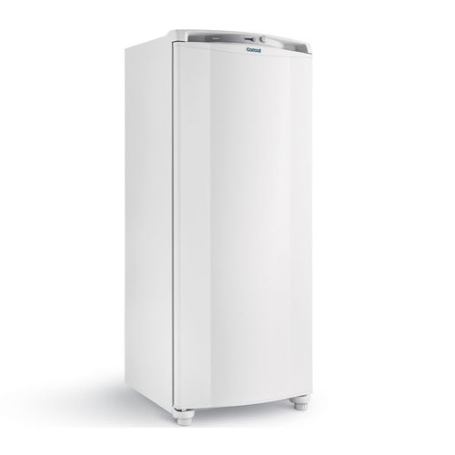Freezer Vertical CVU26EBANA  Consul 231L Bc