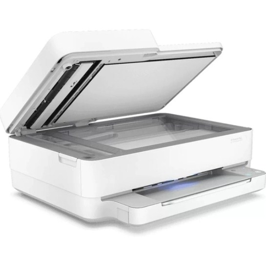 Impressora HP Multif Advantage 6476