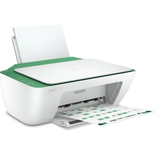 Impressora HP Multif Deskjet 2376