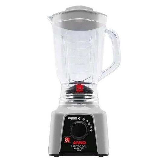 Liquidificador Arno LQ31 Power Mix 127V