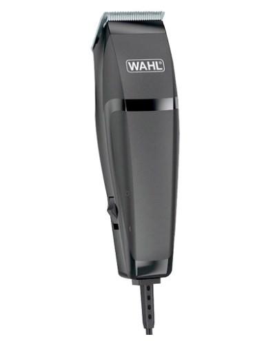 Maquina de cortar cabelo Wahl Easy Cut preta