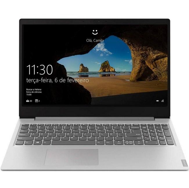 Notebook Lenovo 15