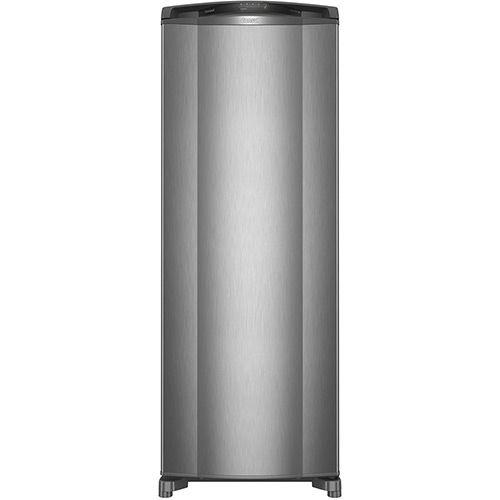 Refrigerador Consul CRB39 Frost Free Evox 127V  342L