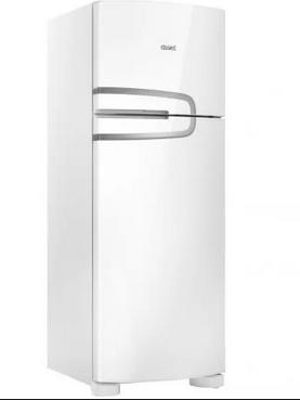 Refrigerador Consul CRM39ABANA 340L 2 Portas