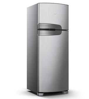 Refrigerador Consul CRM39AKANA 340L 2 Portas  127v