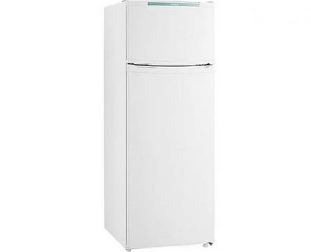 Refrigerador Consul RD 37 EBANA Cycle Defrost - Duplex 334L Branco