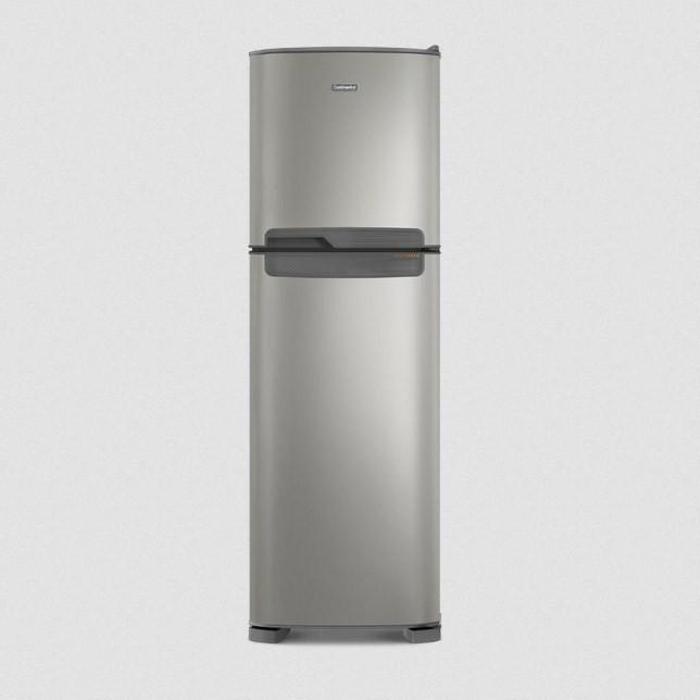 Refrigerador Continental TC44S 394L Duplex PTA 127V